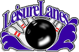 Leisure Lanes Family Bowling Center